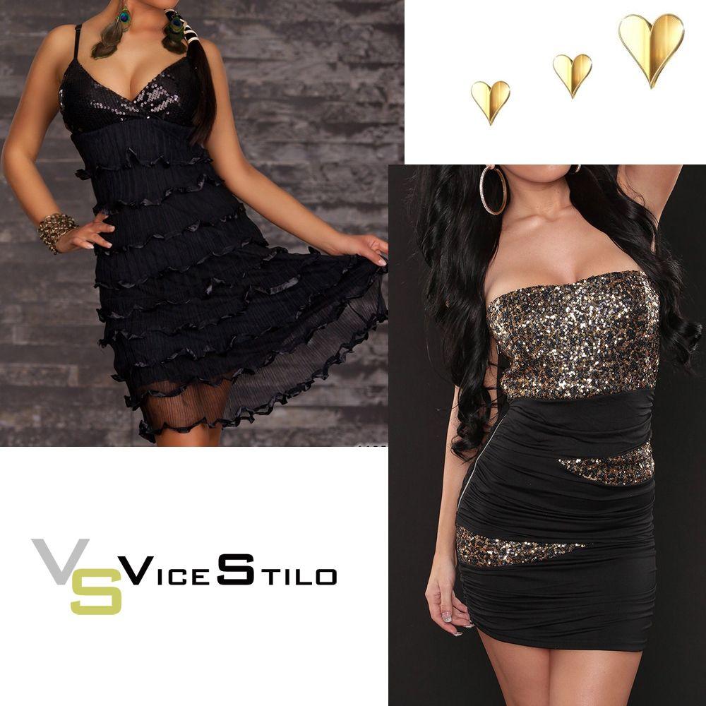 www.vicestilo.com