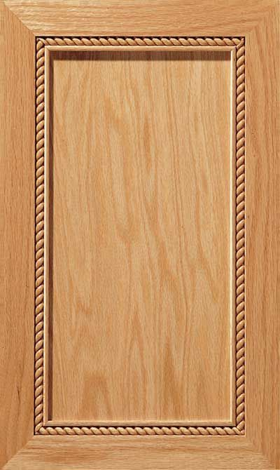 Woodhaven 34 578 Cabinet Doors Drawer Fronts Decore