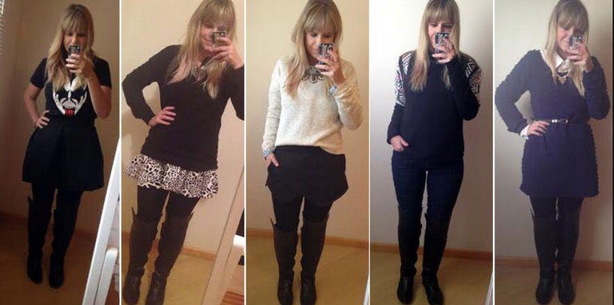 Blog coisas de Diva