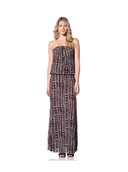 Sweet Pea Women's Blouson Tube Dress, http://www.myhabit.com/ref=cm_sw_r_pi_mh_i?hash=page%3Dd%26dept%3Dwomen%26sale%3DA403A24L2MSXF%26asin%3DB007R5IGIO%26cAsin%3DB007R5IGLG
