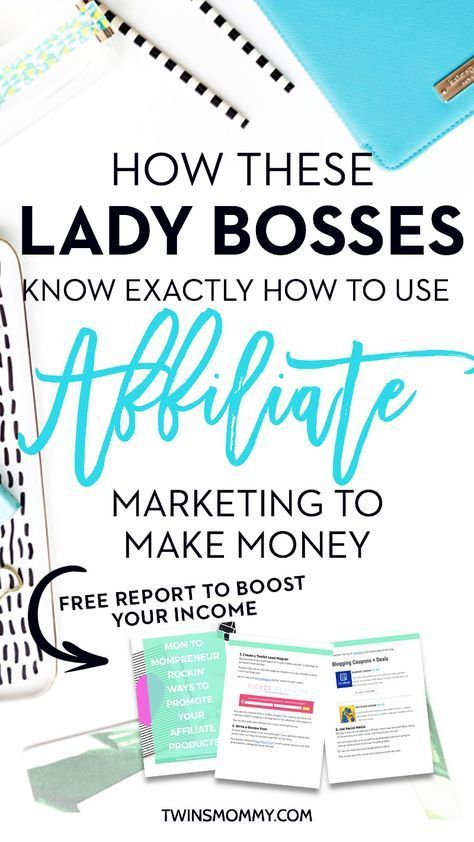 Pin On How To Affiliate Market