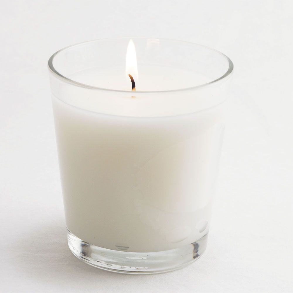 Candles Candle Accessories Scented Candles Jar Candles White Candles Lavender Candle Candle Accessories