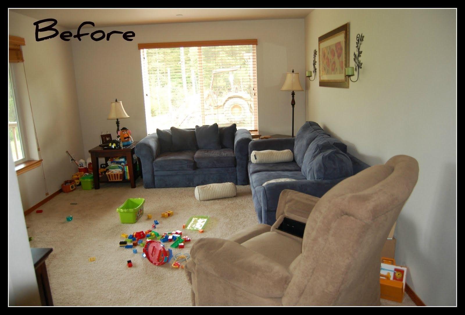 Decoration Apartment Living Room Ideas Living Room Design