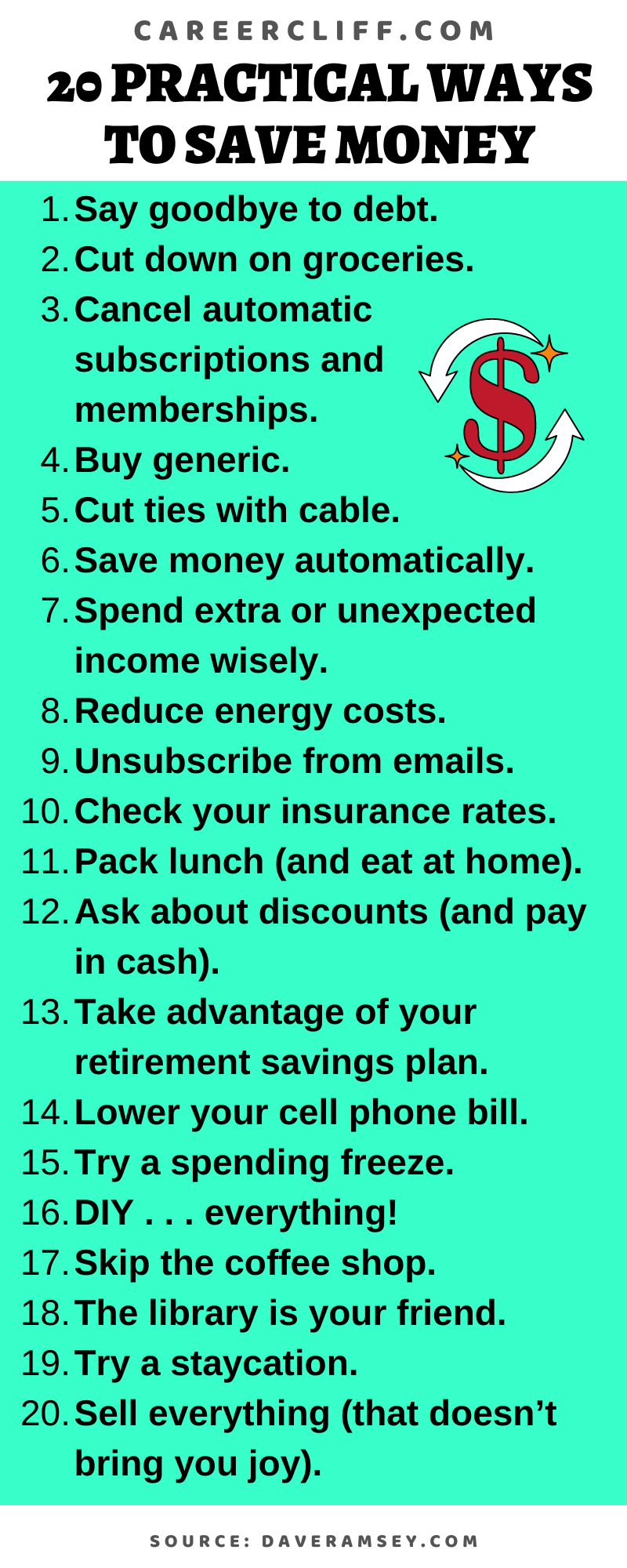 practical ways to save money how to save money tips on how to save money how to save money fast how to save for a house how to save money on groceries how to save money for a house how to save money each month how to start saving money how to save more money how much emergency fund how to save up for a house how to budget and save money how to save money in college how much to save for house ideas on how to save money ways on how to save money tips on how to save how is the best way to save money how to save money from salary how to save money as a student how can i save money how to save up money how to save money at home how to save money on food how to spend less money how to save money for kids how to be frugal how to start saving for a house how much to save how to save money in 2020 how to save money to buy a house how to save money every day how to save on groceries how to save your money how to save 5000 in a year how to save to buy a house how to save money every month how to save money monthly how much of paycheck to save how do i save money how to save money effectively how to grocery shop on a budget how to save money quickly how to save 5000 in 6 months how to budget money on low income how to save money for future how to save money fast on a low income how to save 5000 in 3 months how to save money wikihow how do you save money how much to save each month how to save 1000 a month how much to save for a baby how to start saving how to save a lot of money how to save money as a college student how much do you save a month how much to save monthly how much money to save how to save up money fast how much to have in emergency fund how to save money fast for a house how to save money reddit how to save 10000 in 6 months how to save money on utilities how to save up how to save money on everything how much to save for emergency fund how to save for a house in a year how to save money on wedding how to save 10k in 6 months how much can i save in a year how to