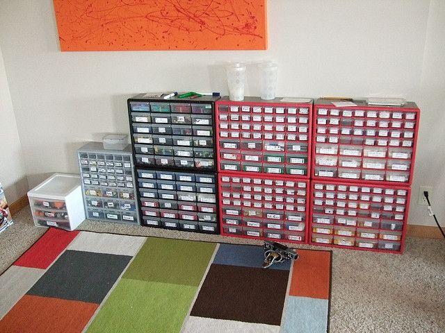 Storage Cabinets   legos   Pinterest   Storage cabinets, Lego and ...