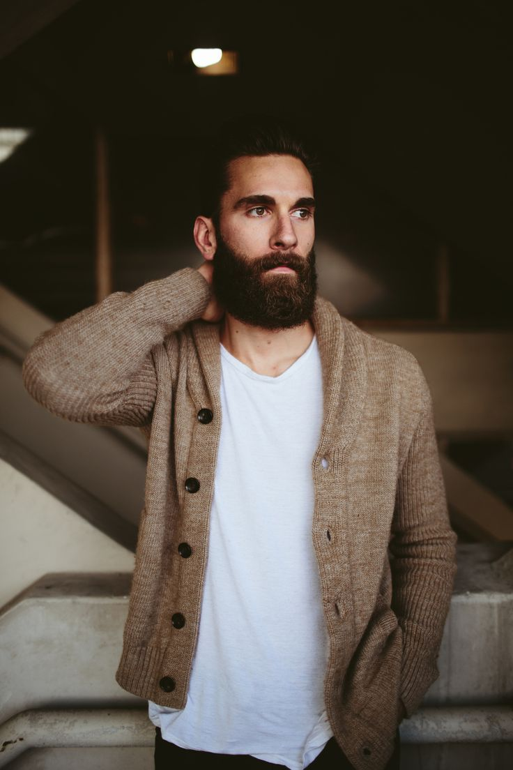 Brandon - Men's Fashion // Cleveland, OH   Man outfit, Man style ...