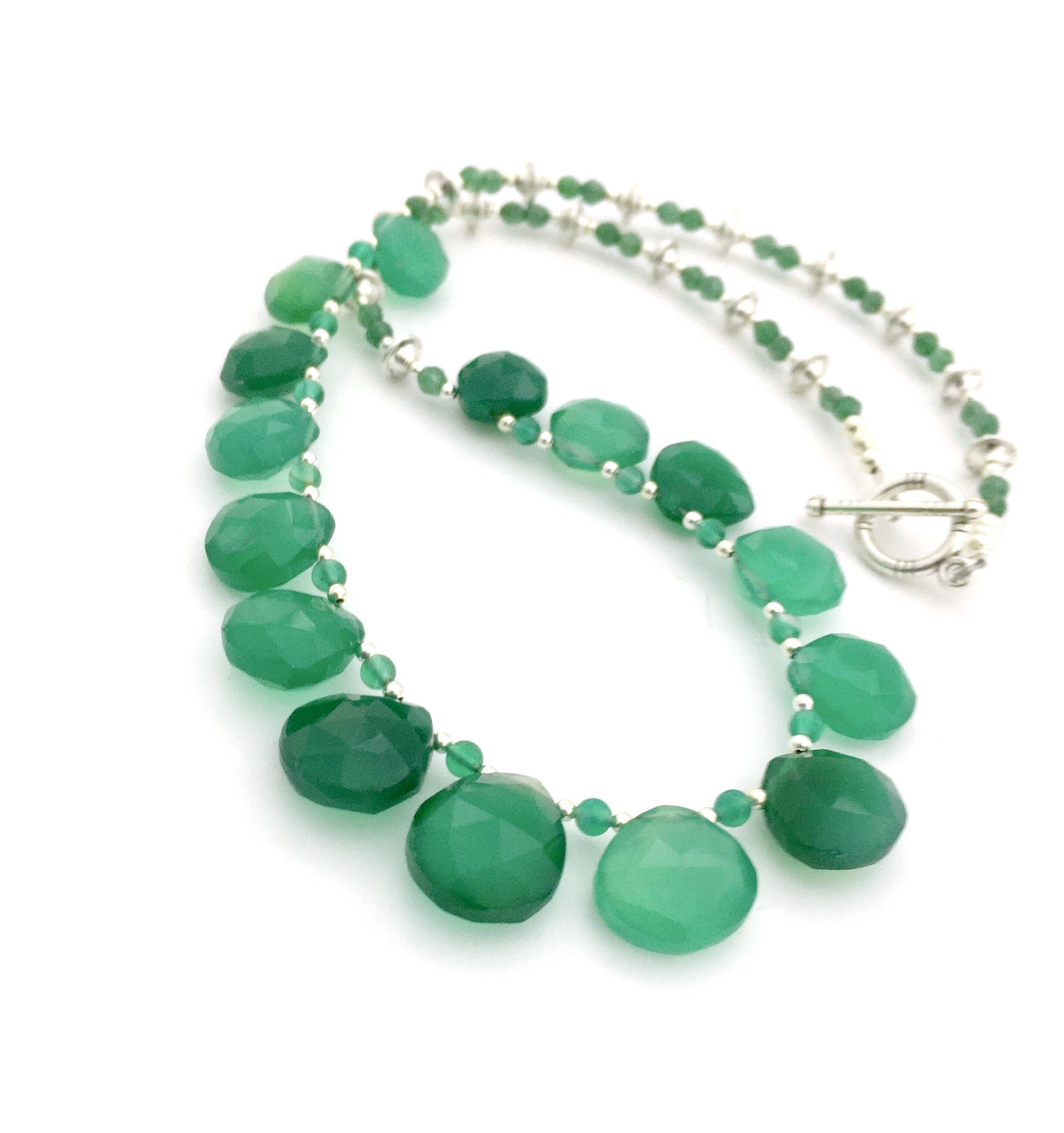 pearls pop by buy pearl paisley and necklace white emerald product green kritisha long onyx