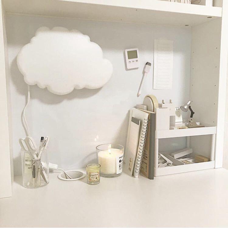 𝚜𝚝𝚛𝚊𝚠𝚋𝚎𝚛𝚛𝚢𝚡𝚢𝚘𝚐𝚞𝚛𝚝 Study Room Decor