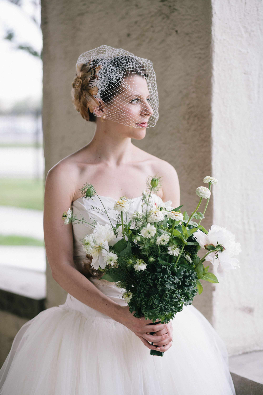 American swedish historical museum wedding wedding peach gowns