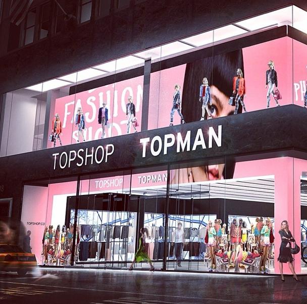 New york retail/wholesale - craigslist 81