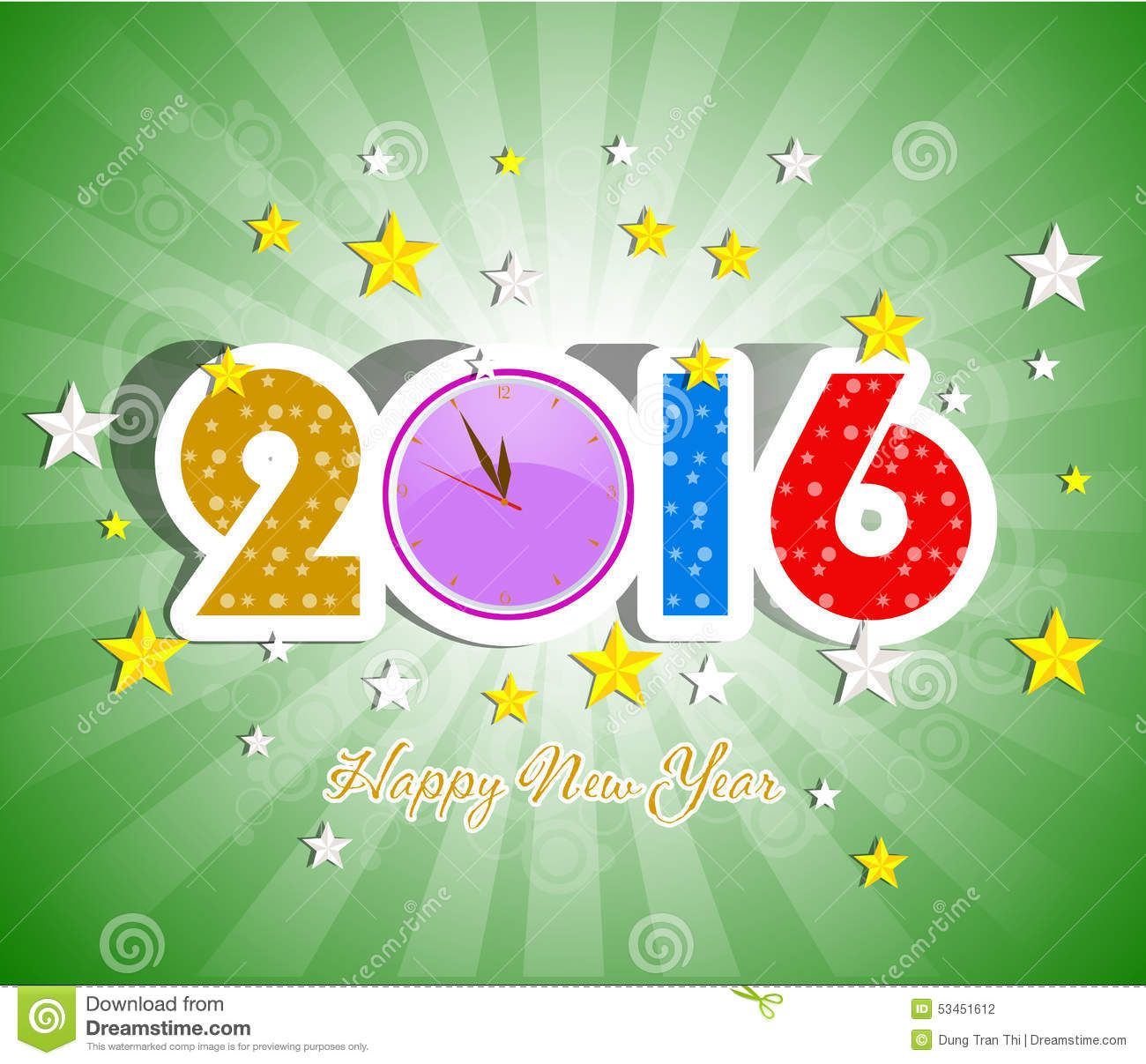 happy new year 2016 images Google Search Happy new