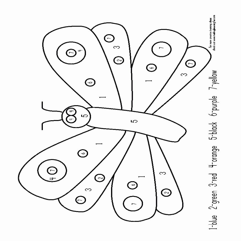 Coloring Activities For Grade 4 Awesome Kindergarten