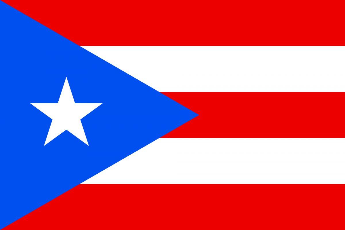 17 Bandera Puerto Rico Png Png Drawing Com Puerto Rico Puerto Flag Icon