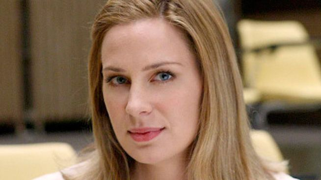 anne dudek imdbanne dudek instagram, anne dudek interview, anne dudek photos, anne dudek friends, anne dudek birthday, anne dudek wiki, anne dudek, anne dudek imdb, anne dudek house, anne dudek how i met your mother, anne dudek criminal minds, anne dudek six feet under, anne dudek himym, anne dudek psych, anne dudek grey anatomy