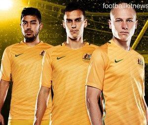 new socceroos jersey 2016 2017
