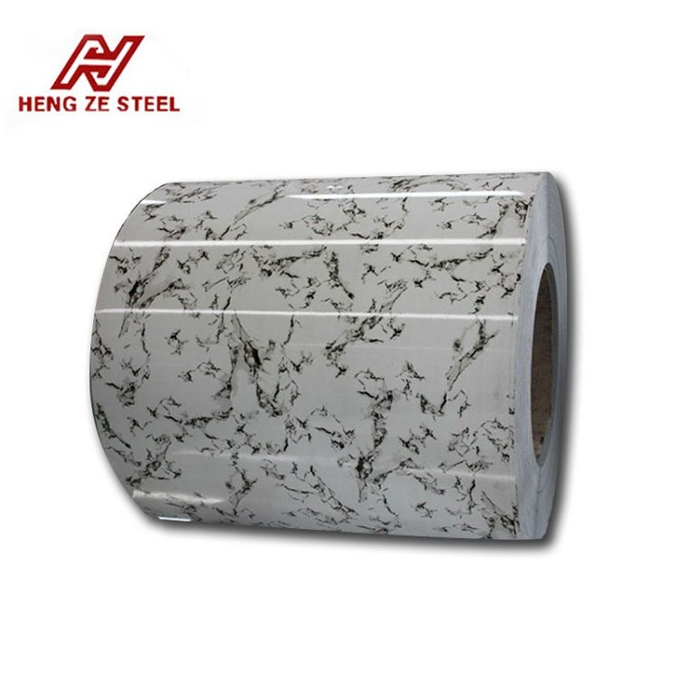 Prepainted Galvanized Steel Coil In 2020 Galvanized Sheet Metal Galvanized Steel Steel