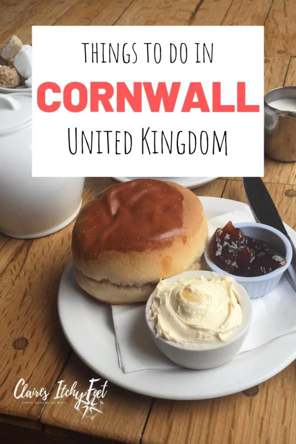 If you are planning a trip to the UK I beg you try to visit at least one other place apart from London. There are many things to do in Cornwall! Get to the Cornwall coast and check out many Cornwall attractions including the walks in Cornwall. #ukdestinations #uk #destinations