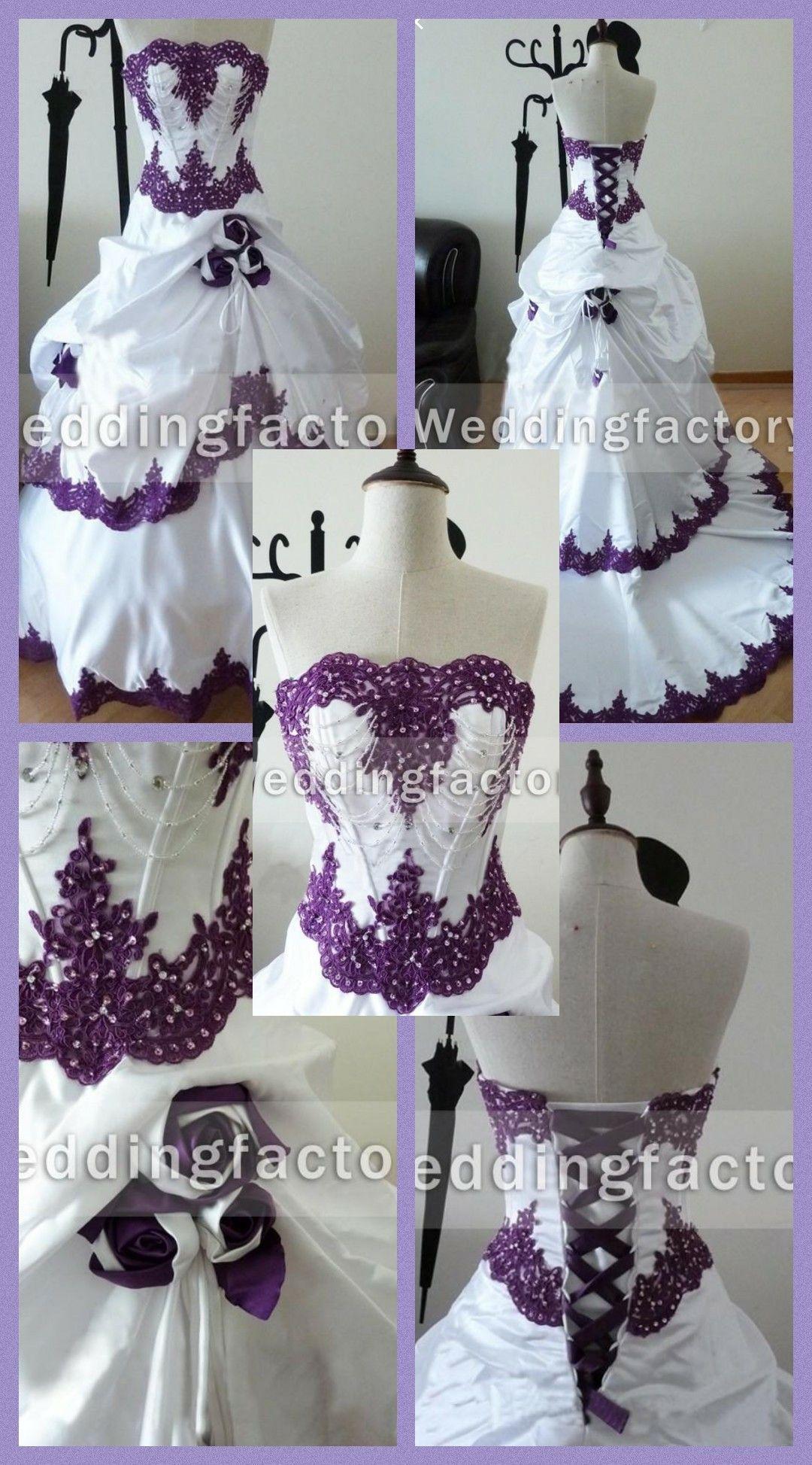 Modern Wedding Dresses Us White Lace Wedding Dress Funky Wedding Dresses Lace Applique Wedding Dress [ 1947 x 1080 Pixel ]