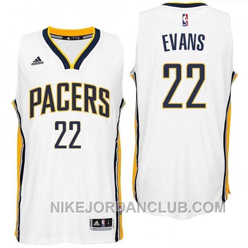 httpwww.nikejordanclub.comjeremy-evans-indiana- Indiana Pacers 22 Jeremy  Evans 2016 Road Navy New Swingman Jersey ... 5376b8a45