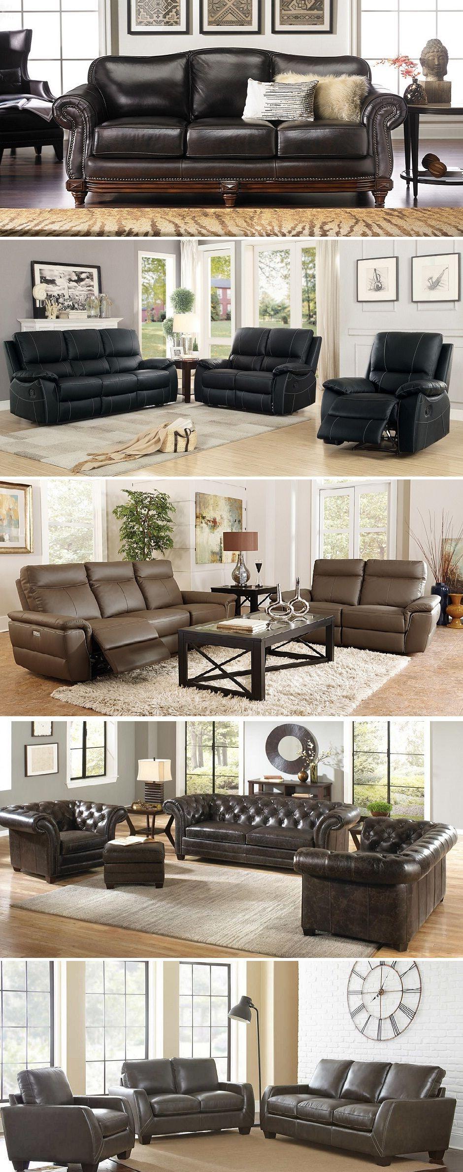 Cheap Small Sectional Sleeper Sofa Sofa Design Ideas
