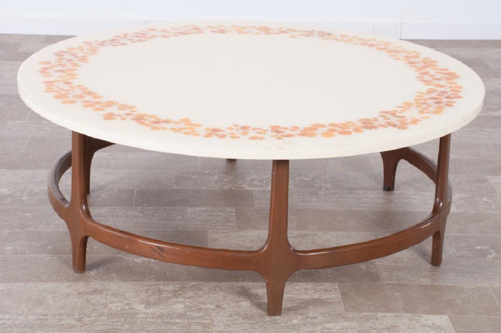 Ron Barnette Glamourama Coffee Table Coffee Table Table Table Design