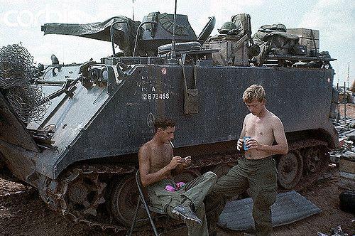 BE082187   History   Vietnam, Vietnam war, Vietnam veterans