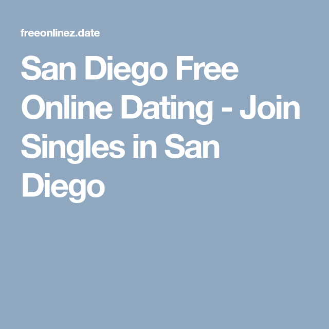 liste gratis dating sites verden