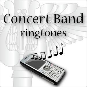 Free Ring Tones