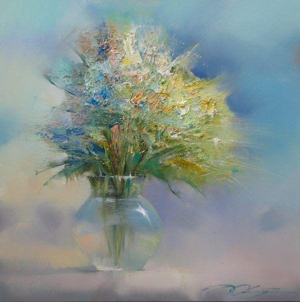 bouquet-60х60.2011.
