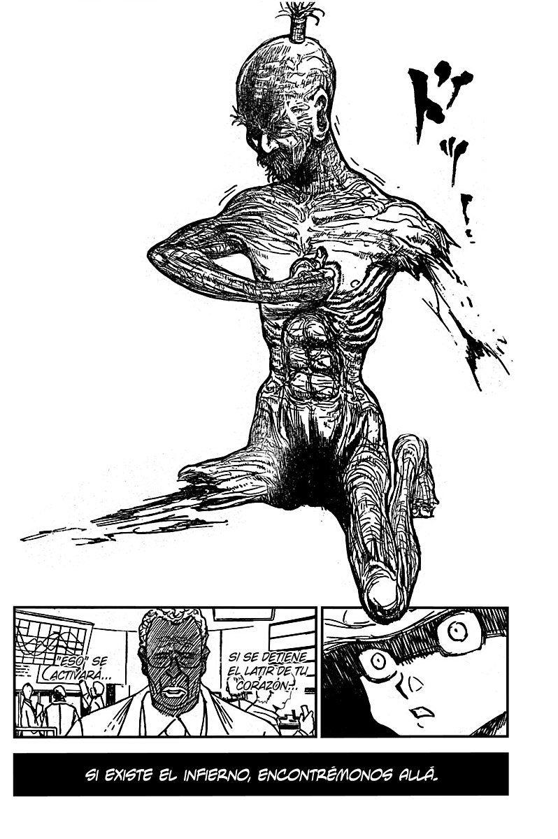 Idea De Andres Angulo Mosquera En Manga En 2020 Manga Gratis