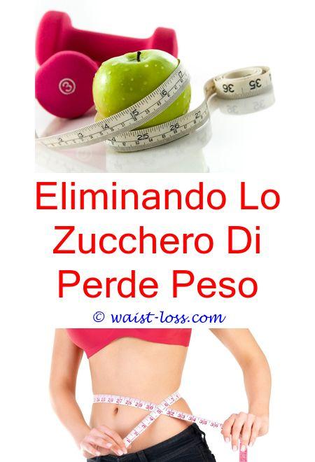diete per perdere peso molto velocemente