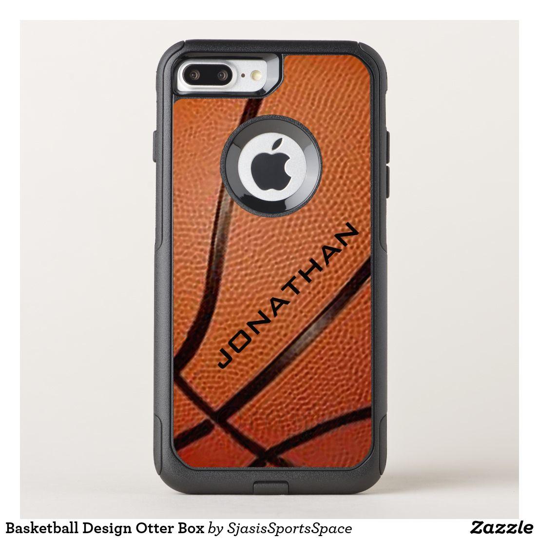 Decorative Otter Boxes Design Otter Box Otterbox Defender Iphone 8 Plus7 Plus Case