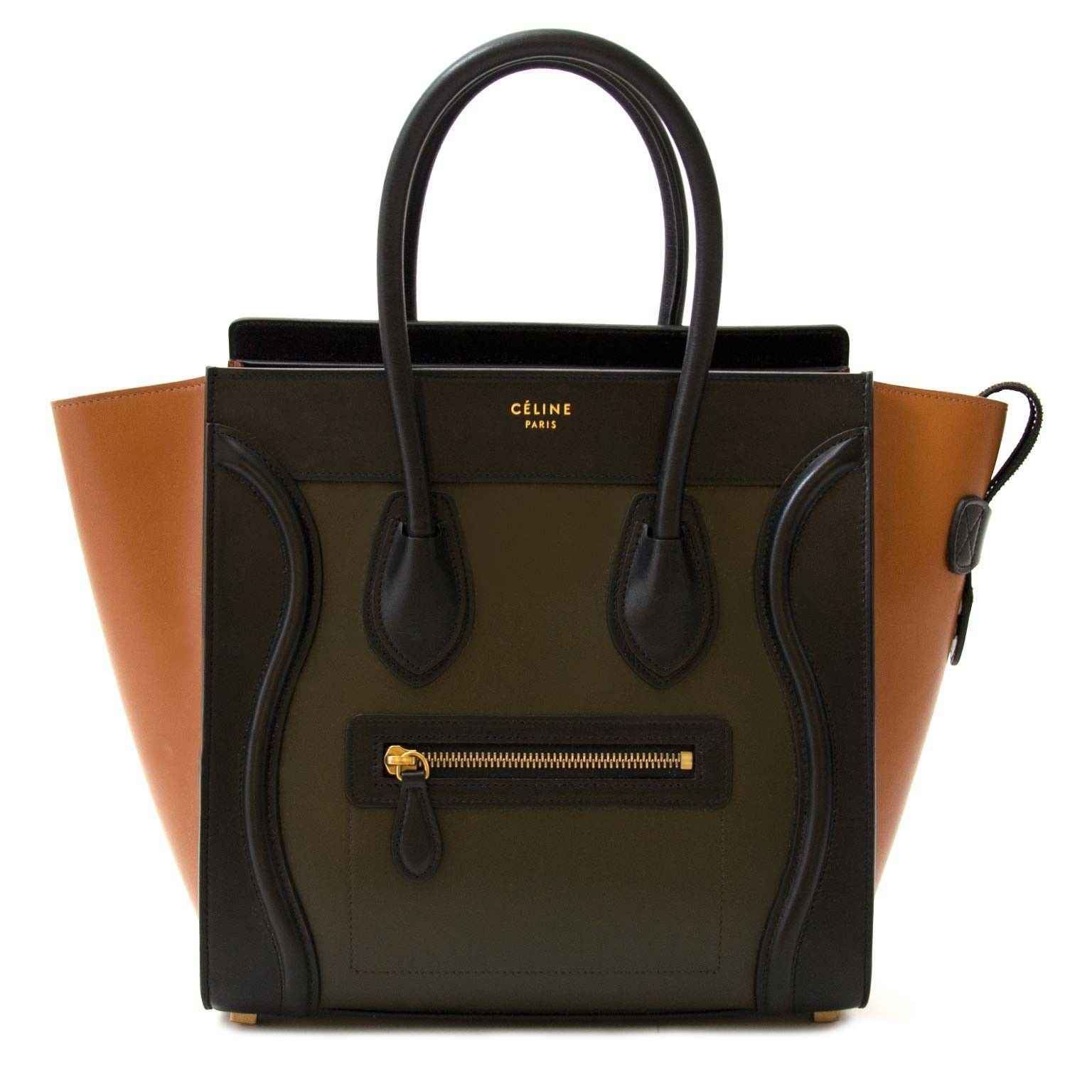 a23eb7e2b64fa Chicnova fashion 1   amazing   Fashion, Polyvore, Celine luggage