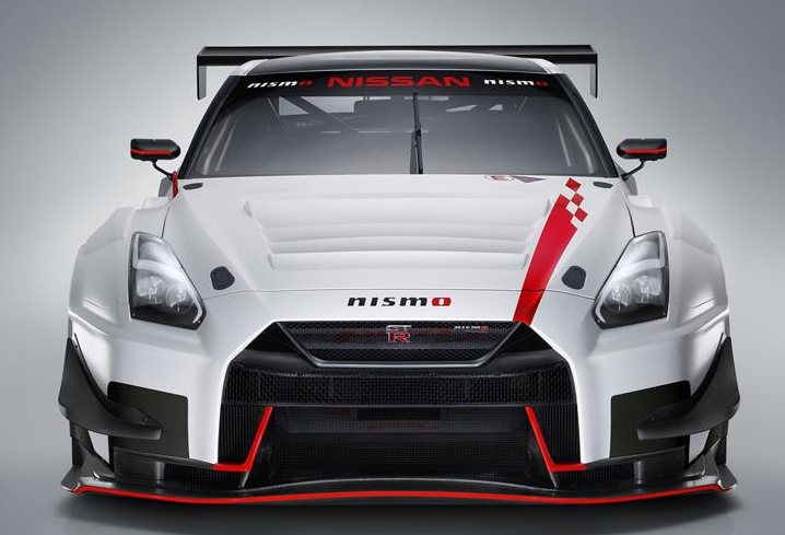 2020 Nissan GTR Nismo GT3 Specs, Engine and Performance