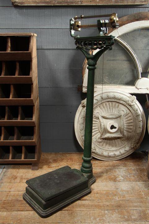 Antique Medical Scales Best 2000 Antique Decor Ideas