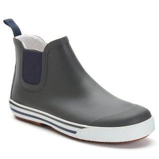 free shipping real Tretorn Strala Men's Chelsea ... Rain Boots cheap sale shopping online clearance get authentic discount footlocker FW6ITJ