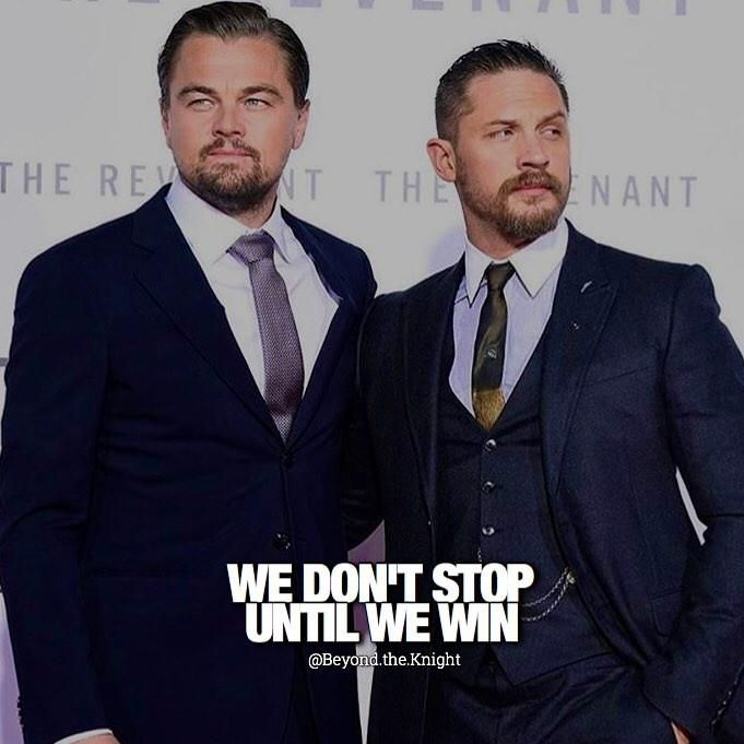 Top 25 Motivational Quotes For Entrepreneurs To Keep You: 200 Of The Greatest Instagram Quotes About Success