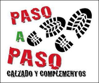 Descuentos En Paso A Paso Calzado Y Complementos En La Palma
