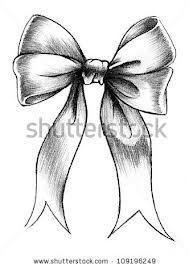 bow drawing - Google zoeken
