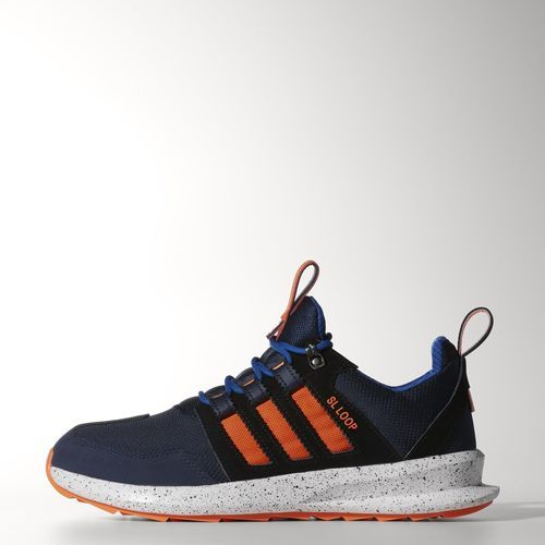 adidas herren stiefel ultimo formale & casual schuhe