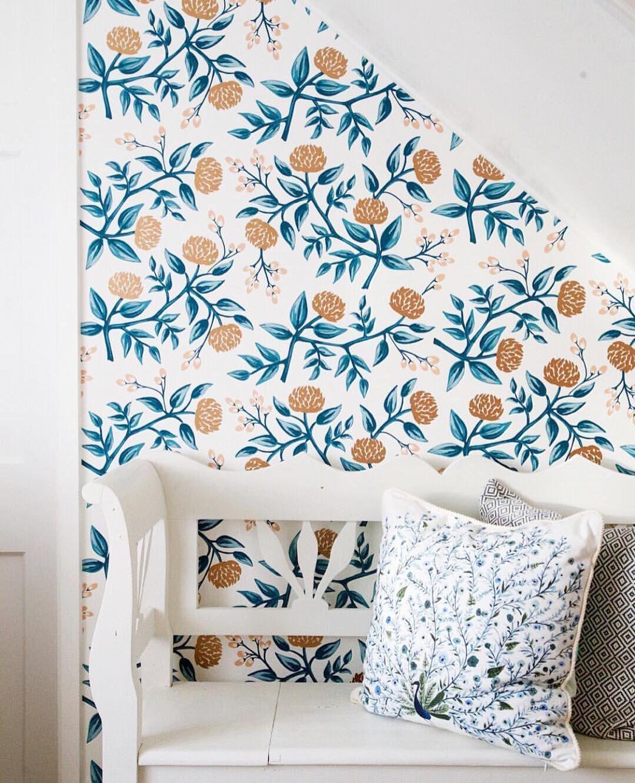 Bedroom Closets  C B Wallpaper