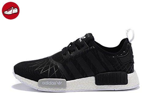Verkauf Am Besten Adidas NMD | Beste Schuhe Bei