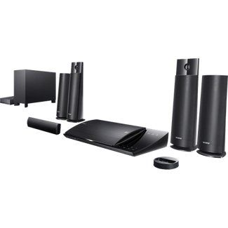 SONY BDV-EF420 HOME THEATRE SYSTEM DRIVER FOR WINDOWS DOWNLOAD