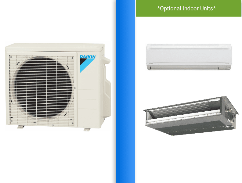 LV Series Ductless in Minisplitwarehouse com Compare Prices