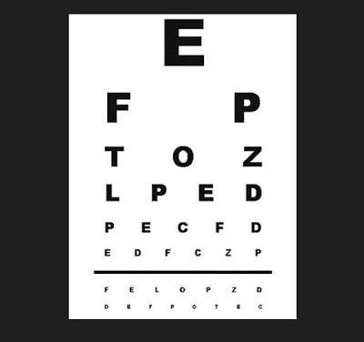 Comment améliorer la vue naturellement