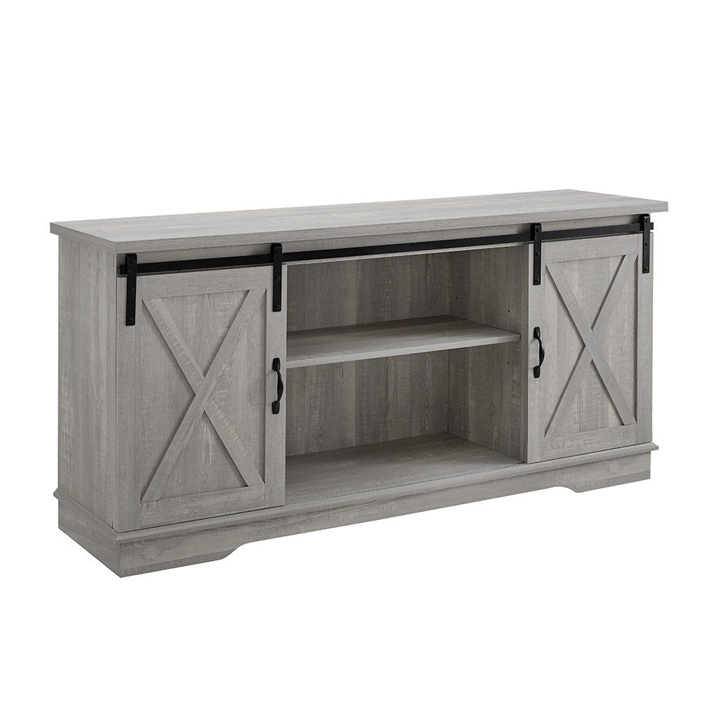25++ Manor park tv stand ideas in 2021