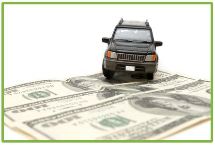Cash For Junk Cars Atlanta Junk Car Buyer Cash for