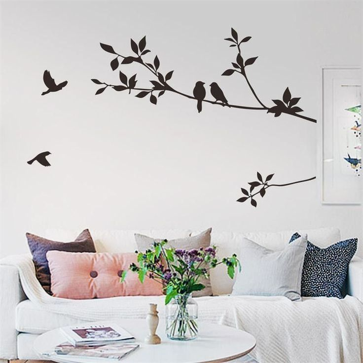 wall stickers online shopping in pakistan click visit link for