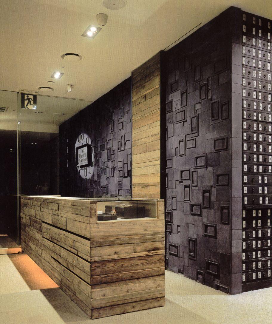 reception counter gym design idea receptions and reception counter
