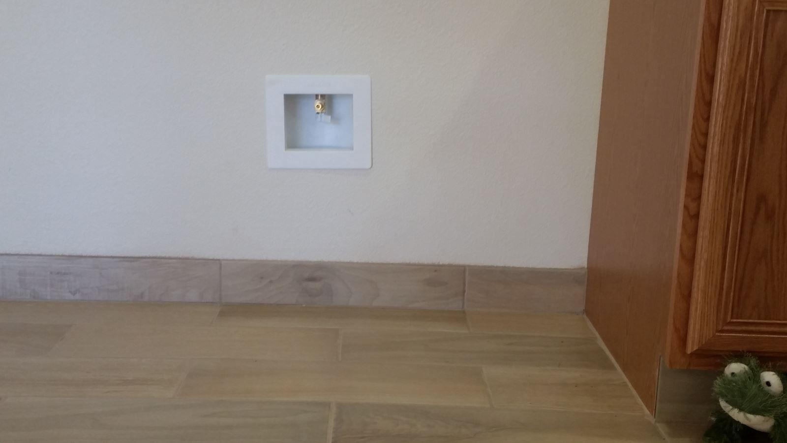 Bathroom Floor Baseboard Bathroom Design 2017 2018 Pinterest
